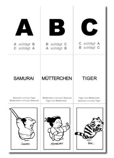 Thumbnail_MuetterchenTigerSamurai